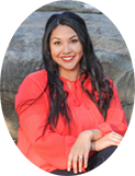Alyssa Najera, LCSW, Owner Small Town Counseling CA